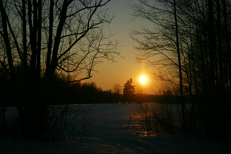 Frozen_sunset_lt.jpg