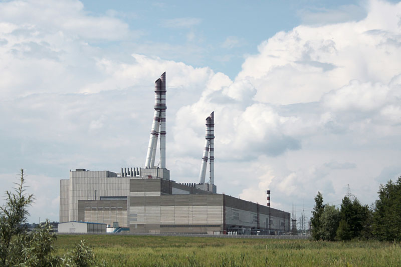 Ignalina_Nuclear_Power_Station_lt.jpg