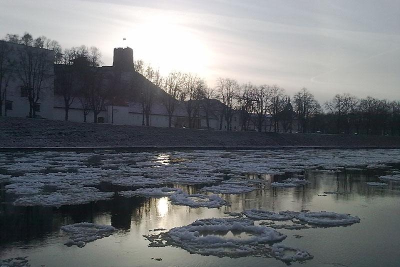 Vilnius_december.jpg